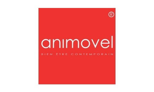 Animovel Meuble