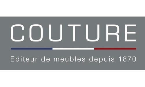 Couture Meubles